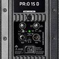 Aktivlautsprecher HK-Audio PR:O 15 D