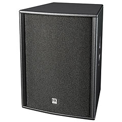 HK-Audio PR:O 15 D « Active PA-Speakers