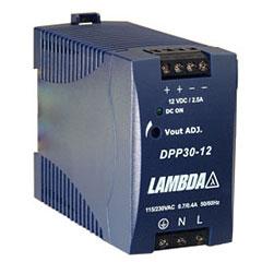 Anolis TDK LAMBDA Netzteil 12 VDC « Alimentation LED