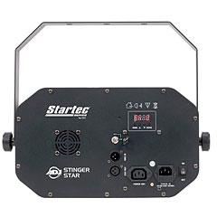American DJ Stinger Star