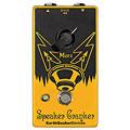 Pedal guitarra eléctrica EarthQuaker Devices Speaker Cranker V2