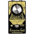 Effektgerät E-Gitarre EarthQuaker Devices Acapulco Gold V2