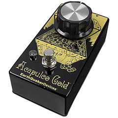 EarthQuaker Devices Acapulco Gold V2 « Effets pour guitare électrique