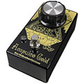 Pedal guitarra eléctrica EarthQuaker Devices Acapulco Gold V2