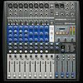 Mischpult Presonus StudioLive AR12 USB