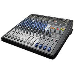 Presonus StudioLive AR12 USB « Console di mixaggio