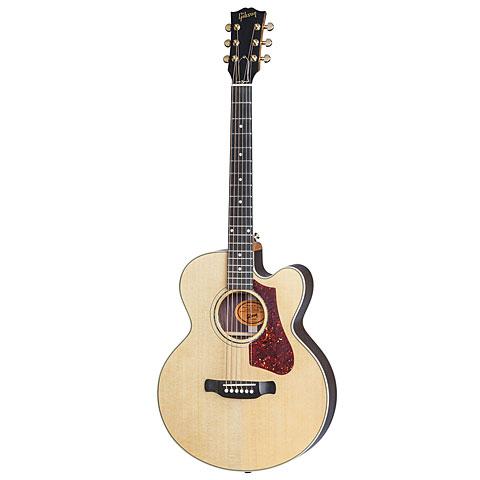 Gibson HP 665 SB