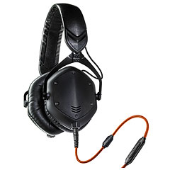 V-Moda Crossfade M-100 MatteBlack « Headphone