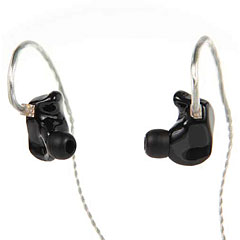InEar StageDiver SD-4s « In-ear koptelefoon