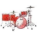 Set di batterie Pearl Crystal Beat CRB524FP/C #731