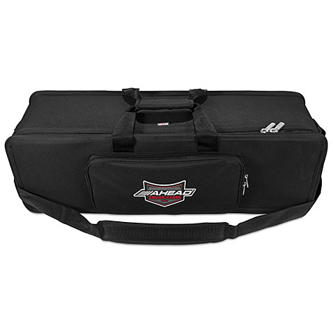 Housse pour hardware AHead Armor Compact Hardware Bag