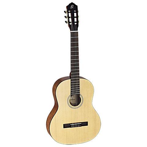Konzertgitarre Ortega RST5