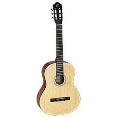 Ortega RST5 « Classical Guitar