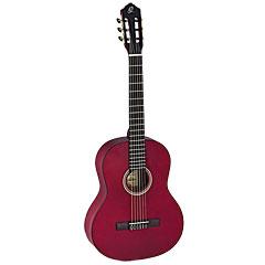 Ortega RST5MWR « Classical Guitar