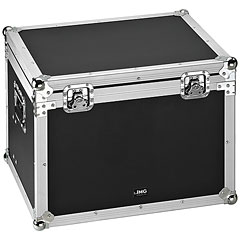 IMG Stageline MR-MINI2 Flight Case « Lichtcase