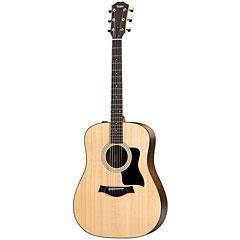 Taylor 110e « Guitare acoustique