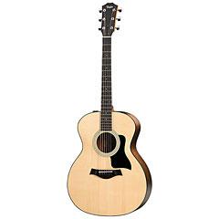 Taylor 114e « Acoustic Guitar