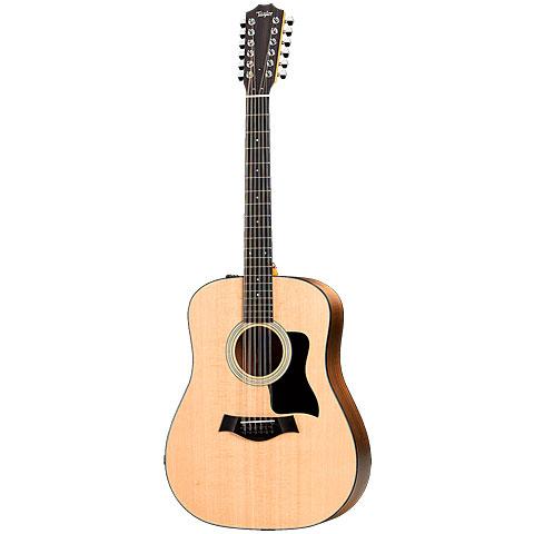 Guitarra acústica Taylor 150e