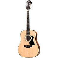 Taylor 150e « Guitare acoustique