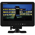 Monacor TFT-800LED « Monitor