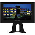 Monacor TFT-810LED « Monitor