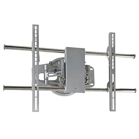 Showtec PLB-3 Adjustable bracket