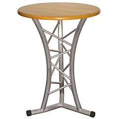Global Truss Bar table « Möbel