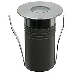 Artecta Berkely-1R 3000 K « Iluminación arquitectónica