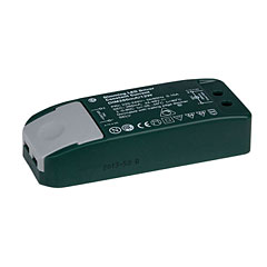 Artecta LED Driver Constant Current 260 mA « Driver LED