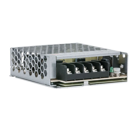 Artecta Power Supply 35 W 12 VDC