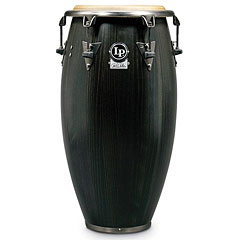 Latin Percussion Signature Top Tuning Raul Rekow Quinto « Conga