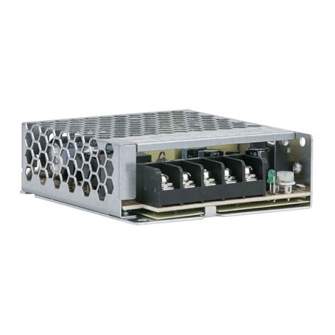 Artecta Power Supply 50 W 24 VDC