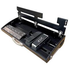 Schmidt Array SA-900WX ES-8 BK « Pédalier / pedalboard