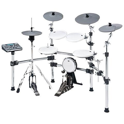 Kat Percussion KT4