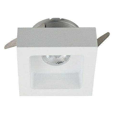 Illumination architecturale Artecta Orly-25SQ 3000 K