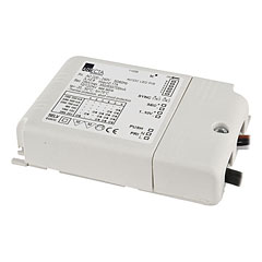 Artecta LED Driver Universal 9 - 25 W