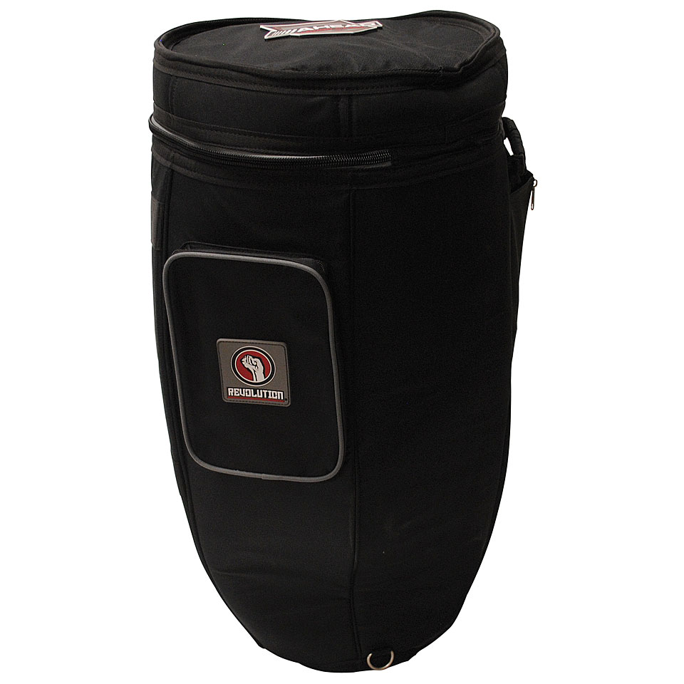 Percussion - AHead Armor 13 x 30 Conga Backpack Percussionbag - Onlineshop Musik Produktiv