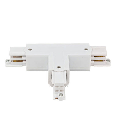 Artecta 3-Phase Left T-Connector