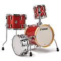Schlagzeug Sonor Special Edition Martini SSE 14