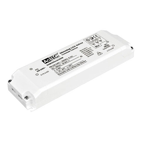 Artecta LED Driver Constant Current 500 mA