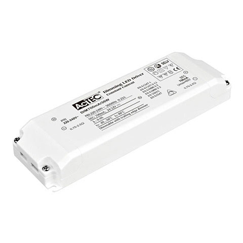 Artecta LED Driver Constant Current 700 mA