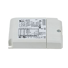 Artecta LED Driver Universal 10 - 32 W