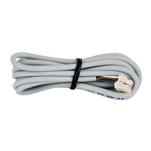 Artecta Sync Cable 150 cm