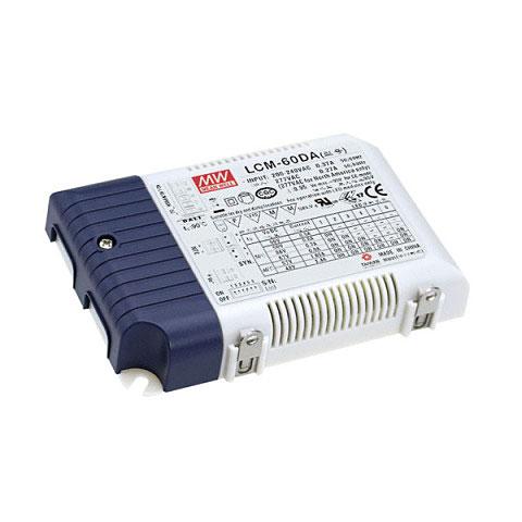 Artecta LED Driver Universal 60 W