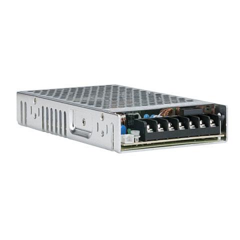 Artecta Power Supply 100 W 12 VDC