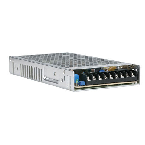 Artecta Power Supply 200 W 24 VDC