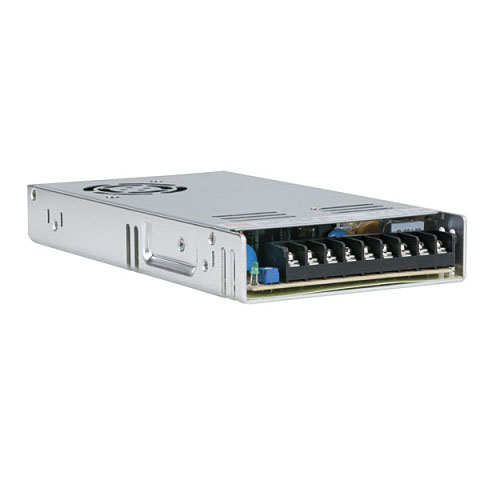 Artecta Power Supply 320 W 24 VDC