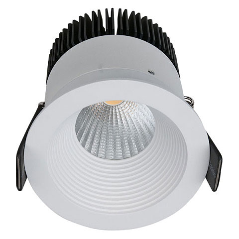 Lighting for Architecture Artecta Frose-2R XL 3000 K