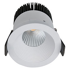 Artecta Frose-2R XL 3000 K « Lighting for Architecture