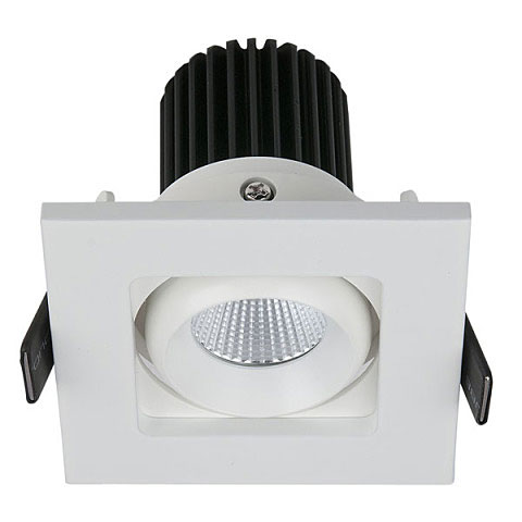 Illumination architecturale Artecta Tours-6 W 3000K